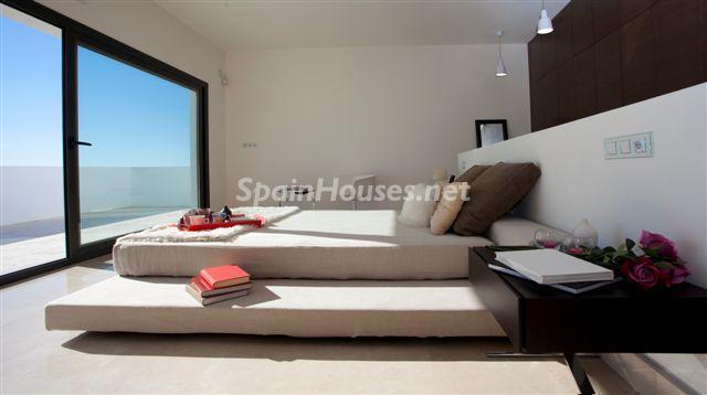 2532178 921267 foto16078472 - Luxury villa for sale in Marbella