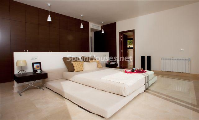 2532178 921267 foto16078474 - Luxury villa for sale in Marbella