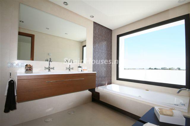 2532178 921267 foto16078480 - Luxury villa for sale in Marbella