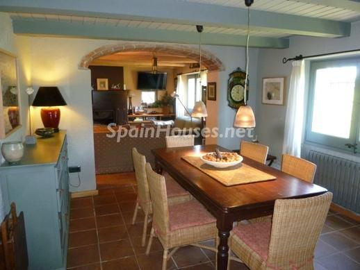 25518291 1227950 foto25845045 - Beautiful Country House for Sale in Sils, Girona
