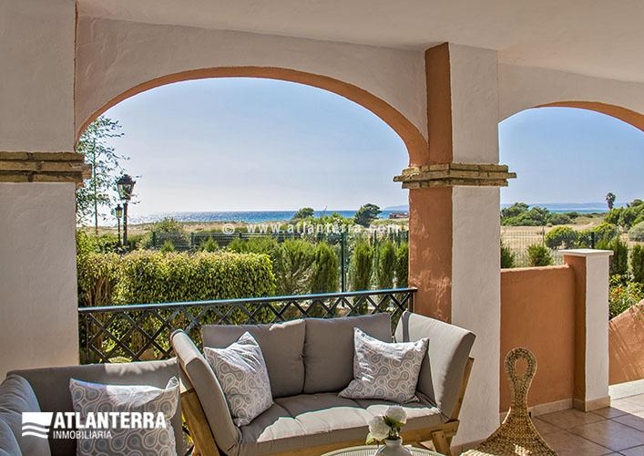 25885350 2377296 foto76796200 - Rent a luxury house on vacation! The best villas in Zahara de los Atunes, Cádiz