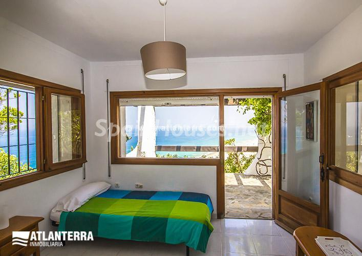 26. Holiday rental villa in Zahara de los Atunes Cádiz - Holiday Rental Villa in Zahara de los Atunes, Cádiz