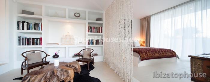 26. Villa for sale in Ibiza Balearic Islands - For Sale: Stunning Villa in Ibiza, Balearic Islands
