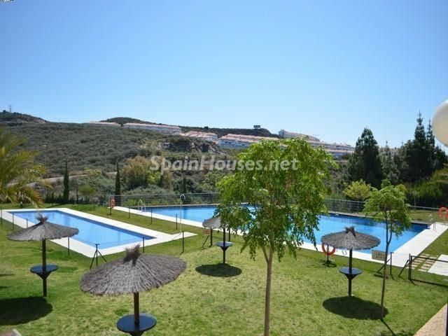 Chalet for sale in Mijas Costa