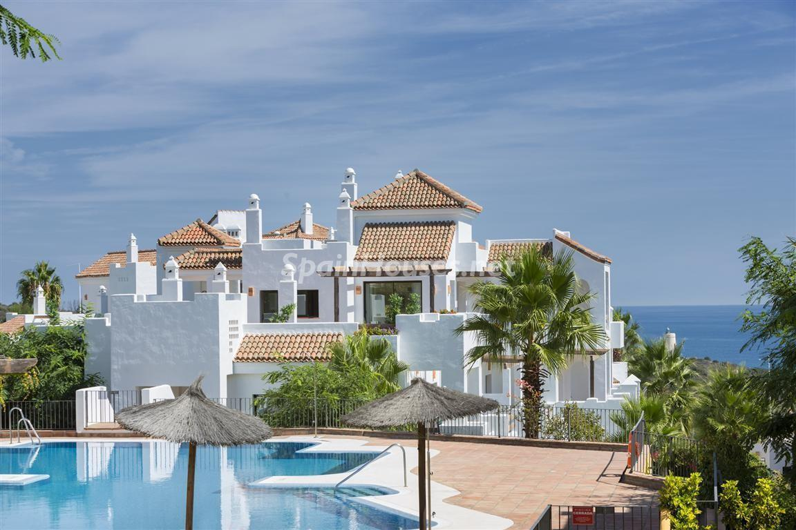 26224224 1973986 foto 291856 - Find your dream home in Spain: these ones are close to the beach!