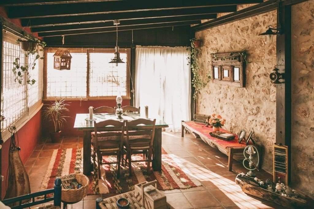 26224224 2497363 foto 333654 - 6 houses to enjoy this autumn