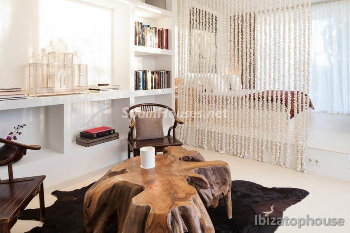 27. Villa for sale in Ibiza Balearic Islands - For Sale: Stunning Villa in Ibiza, Balearic Islands