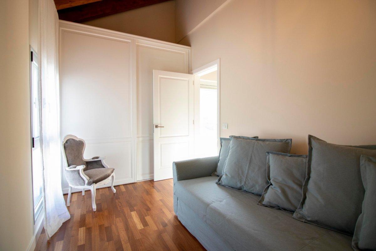 28599493 3224845 foto 148653 - Modern architecture and dream style in this brand new villa in San Cristóbal de la Laguna (Santa Cruz de Tenerife)