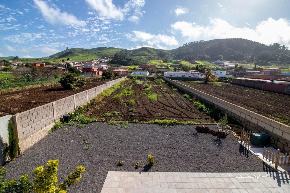 28599493 3224845 foto 250415 - Modern architecture and dream style in this brand new villa in San Cristóbal de la Laguna (Santa Cruz de Tenerife)