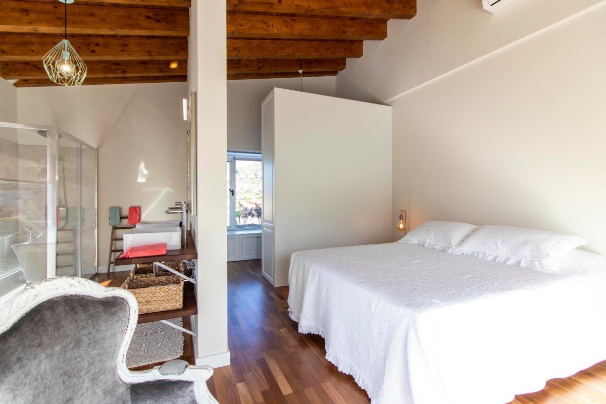 28599493 3224845 foto 510325 - Modern architecture and dream style in this brand new villa in San Cristóbal de la Laguna (Santa Cruz de Tenerife)