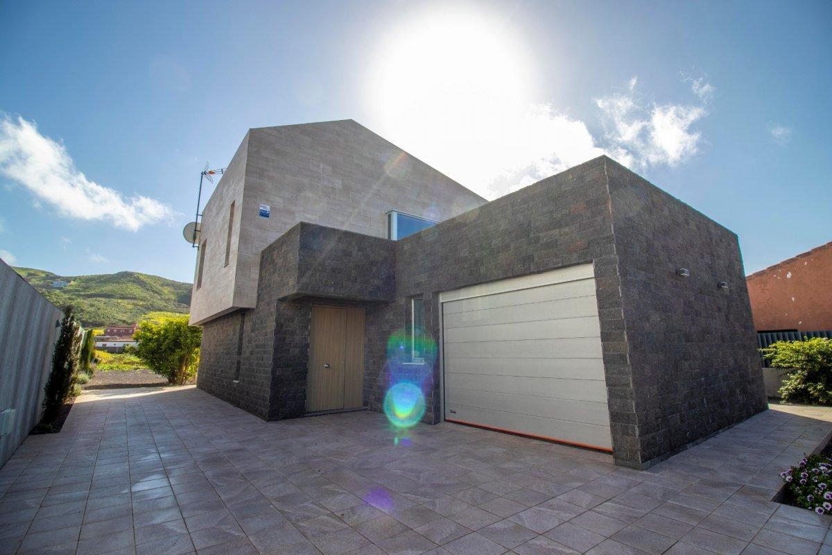 28599493 3224845 foto 981935 - Modern architecture and dream style in this brand new villa in San Cristóbal de la Laguna (Santa Cruz de Tenerife)