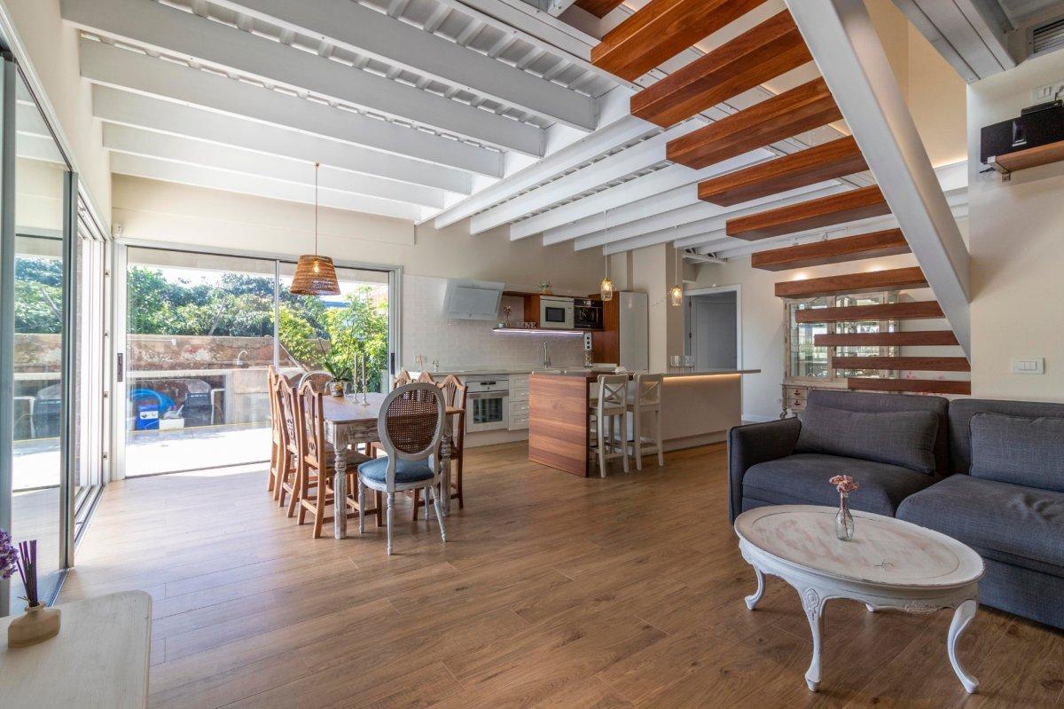 28599493 3224845 foto 990489 - Modern architecture and dream style in this brand new villa in San Cristóbal de la Laguna (Santa Cruz de Tenerife)