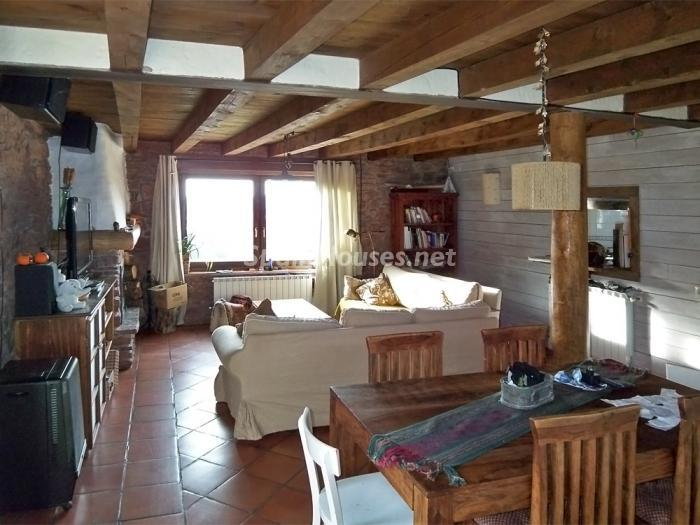 28983790 1285153 foto28049148 - Country House for sale in the Pyrenees, Lleida Province
