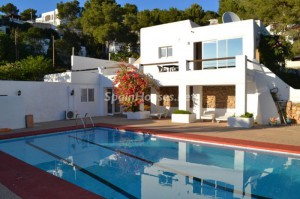 House for sale Baleares