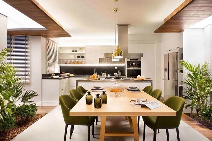 3. Apartment by Egue y Seta