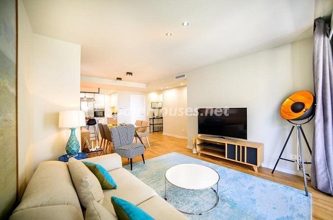 3. Apartment for sale in El Campello, Alicante