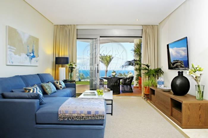 3. Apartment for sale in Guía de Isora Tenerife - Apartment for sale in Paradise: Guía de Isora (Tenerife)