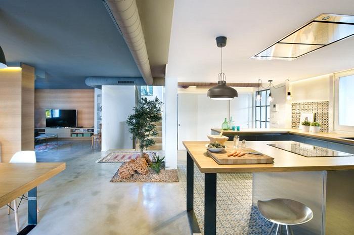 3. Apartment in Benicàssim