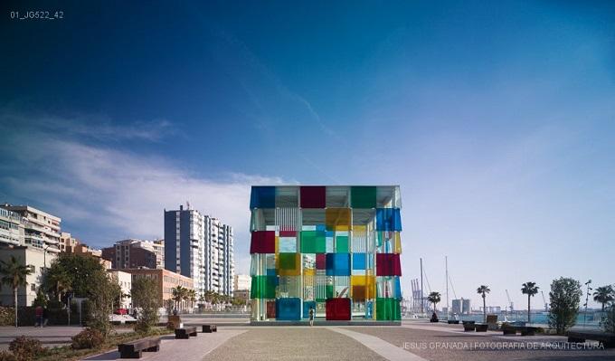 3-centre-pompidou-malaga