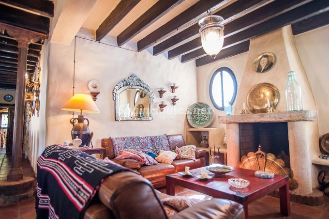 3-estate-for-sale-in-montefrio