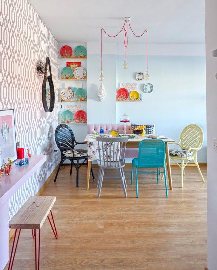 3. Flat for sale in Fuengirola Málaga e1502709507165 - Beautiful Apartment For Sale in Fuengirola, Málaga