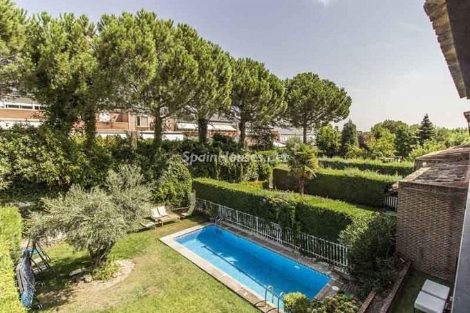 3-house-for-sale-in-boadilla-del-monte-madrid