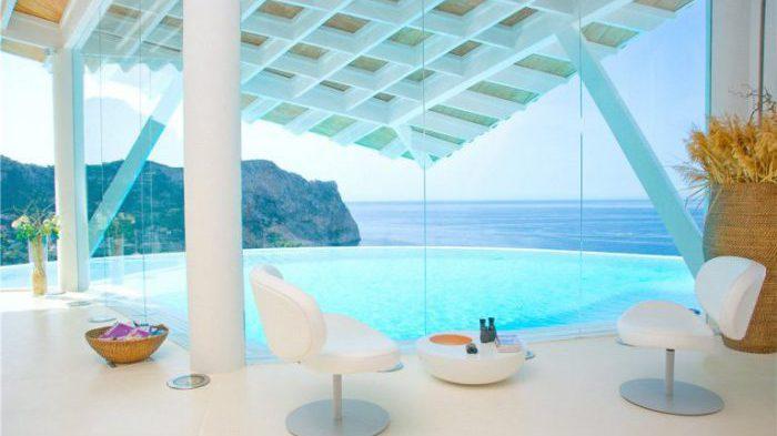 3. House in Andratx Mallorca by Alberto Rubio e1485360592661 - Stunning House in Andratx, Mallorca, by architect Alberto Rubio