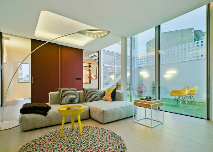 3-house-in-novelda-by-la-erreria