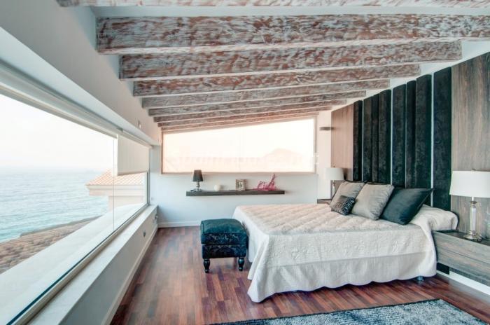 3. villa for sale in El Campello (Alicante)