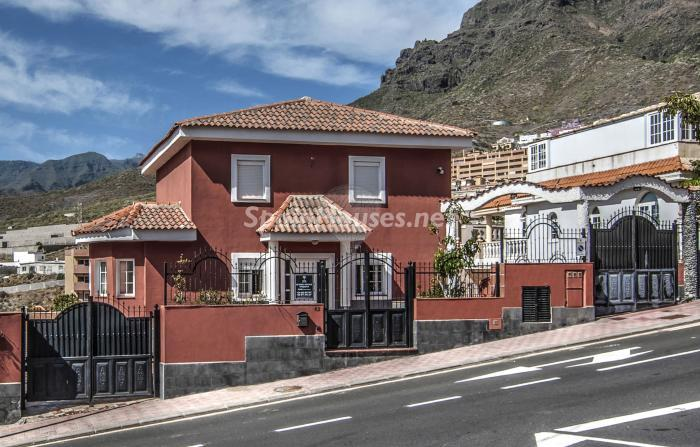 30127136 1314091 foto29423774 - Beautiful Villa for Sale in Tenerife, Canary Islands