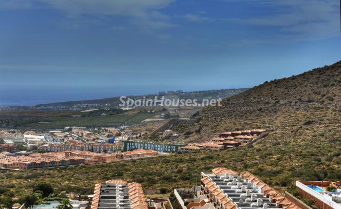 30127136 1314091 foto29423780 - Beautiful Villa for Sale in Tenerife, Canary Islands