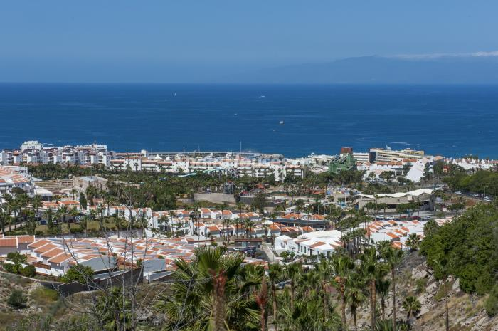 30127136 1314091 foto29423781 - Beautiful Villa for Sale in Tenerife, Canary Islands