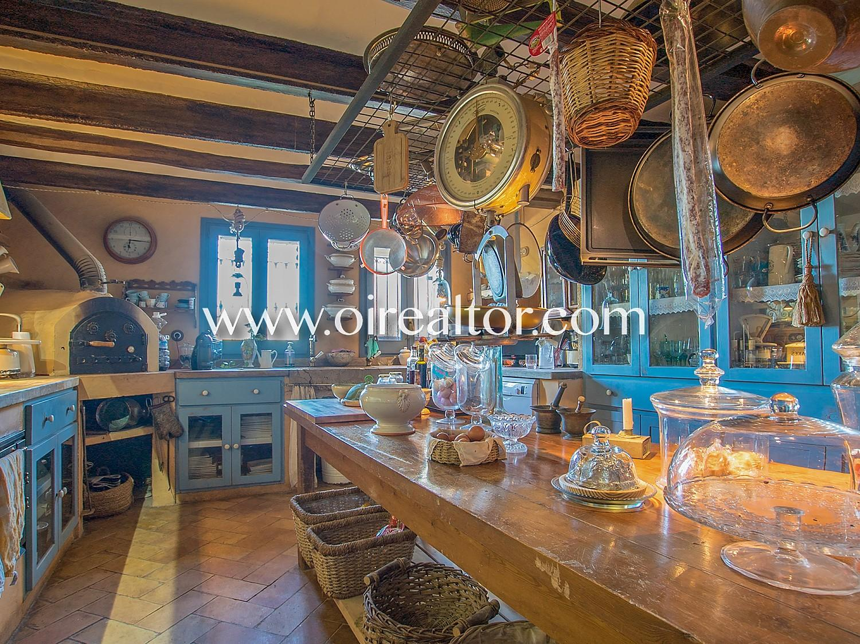 31005553 2535474 foto 705232 - Rustic style and beautiful vineyards in Avinyonet del Penedés (Barcelona)
