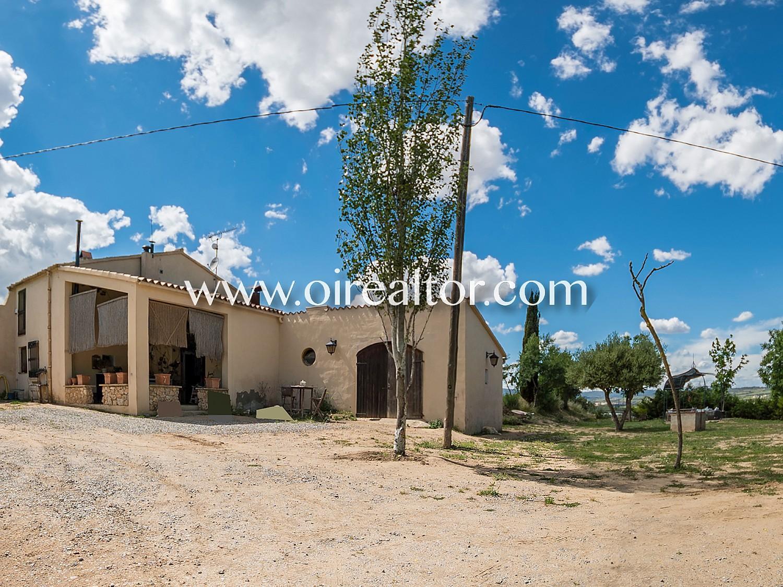 31005553 2535474 foto 798811 - Rustic style and beautiful vineyards in Avinyonet del Penedés (Barcelona)