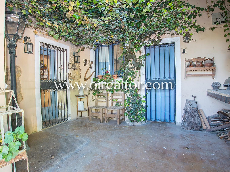31005553 2535474 foto 997672 - Rustic style and beautiful vineyards in Avinyonet del Penedés (Barcelona)