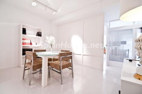 3184080 962404 foto18219245 - Modern and Stylish Vacational Home in Madrid City Centre