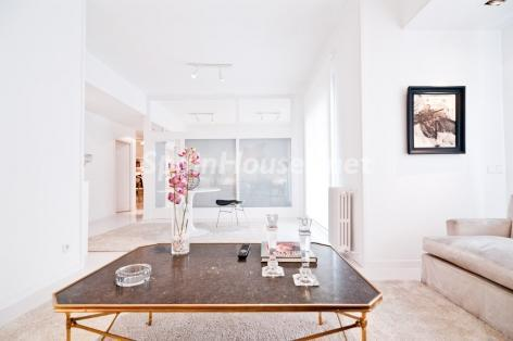 3184080 962404 foto18219247 - Modern and Stylish Vacational Home in Madrid City Centre