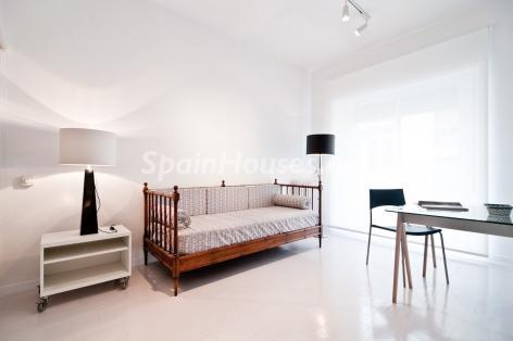 3184080 962404 foto18219257 - Modern and Stylish Vacational Home in Madrid City Centre