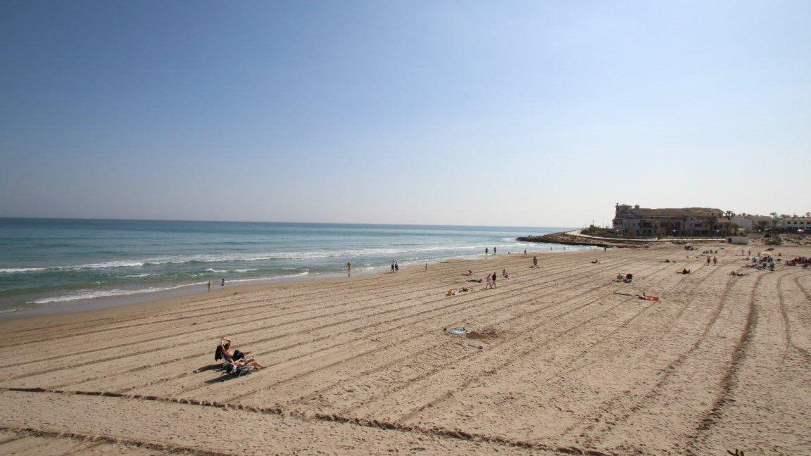 31899608 1917320 foto56030285 e1489402369419 - Homes for sale in Alicante under €150,000!