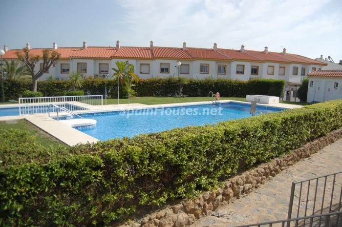 31982604 1631212 foto 594476 - 10 Houses for Sale Under 200,000 € in Málaga, Costa del Sol!
