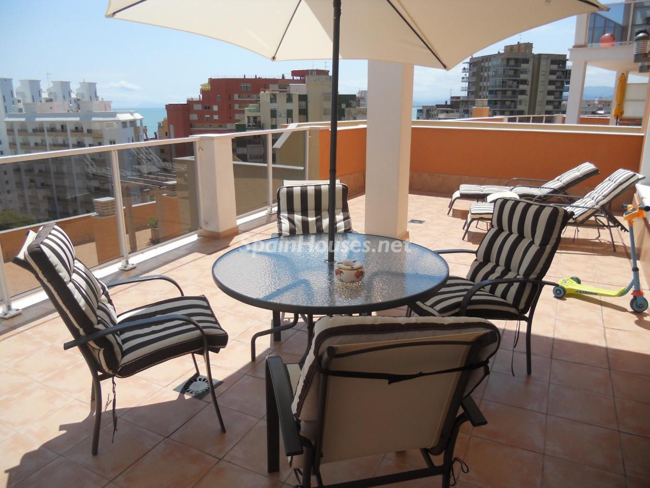 Apartment for sale in Cullera