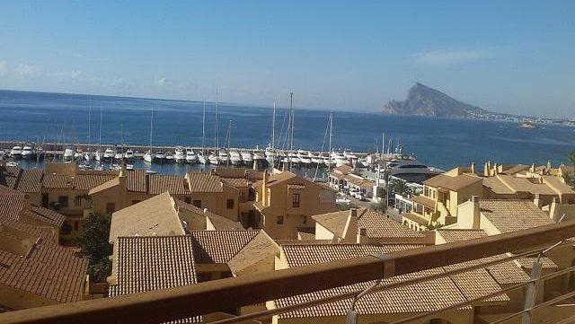 32502223 1899071 foto 471435 e1489402416768 - Homes for sale in Alicante under €150,000!