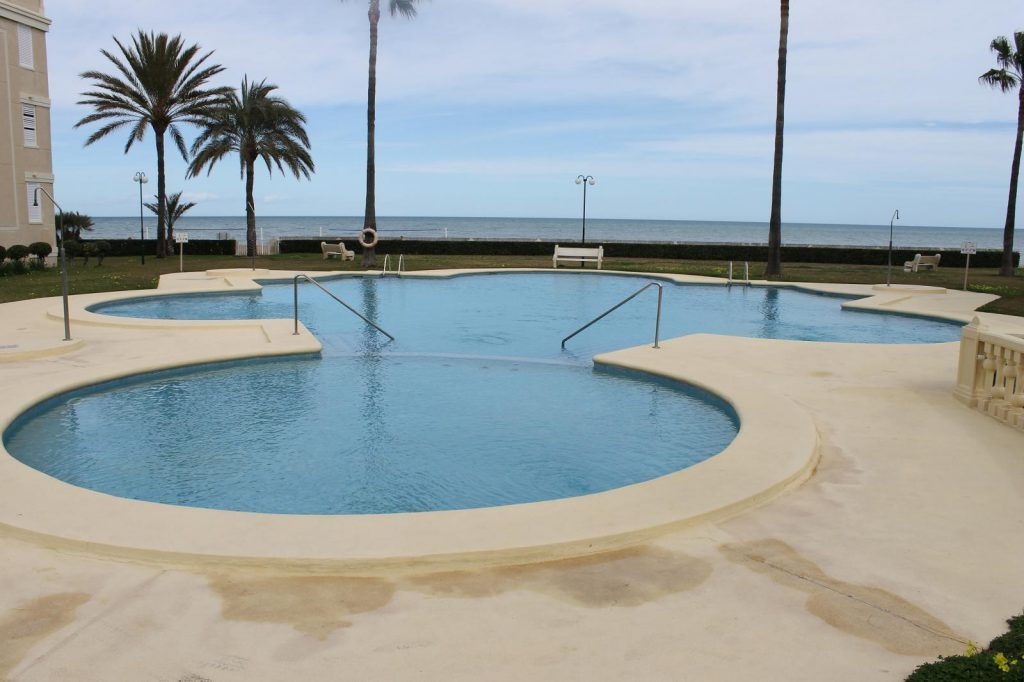 33109247 2617459 foto92064620 1024x682 1024x682 - Best apartments to enjoy a beach getaway