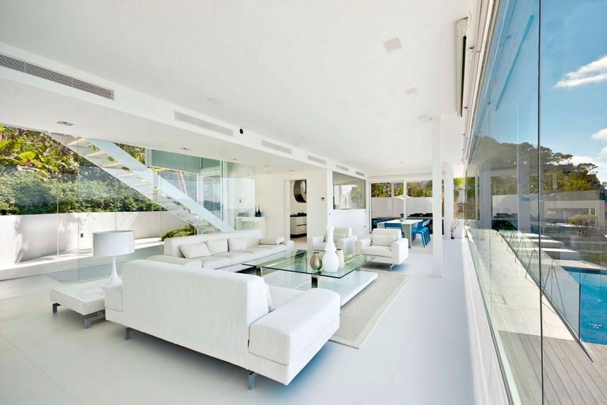 339 e1403682980377 - Architecture and Design: Dream Home in Mallorca