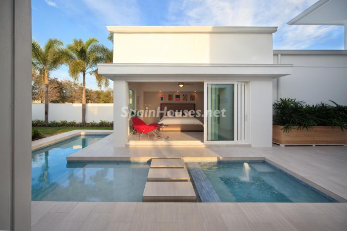346 - Beautiful Brand New Villa for Sale in Cambrils, Tarragona