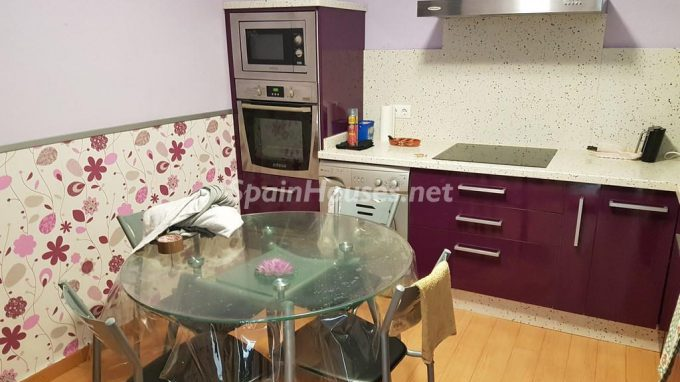 34633325 1896725 foto54844214 e1485345912621 - 6 Homes to rent in Spain, under €790 per month