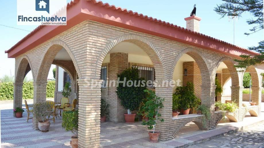 34815773 1644934 foto 374390 e1487078537786 - Looking for a tranquil life in the country? Don't miss these gorgeous Andalusian estates