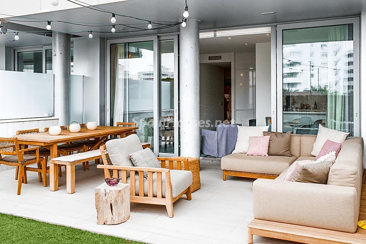 3572777 3127936 foto 341894 - Living in paradise: Spectacular design apartment in Marina Botafoc, Ibiza