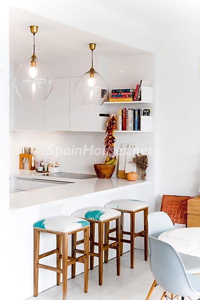 3572777 3127936 foto 446467 - Living in paradise: Spectacular design apartment in Marina Botafoc, Ibiza