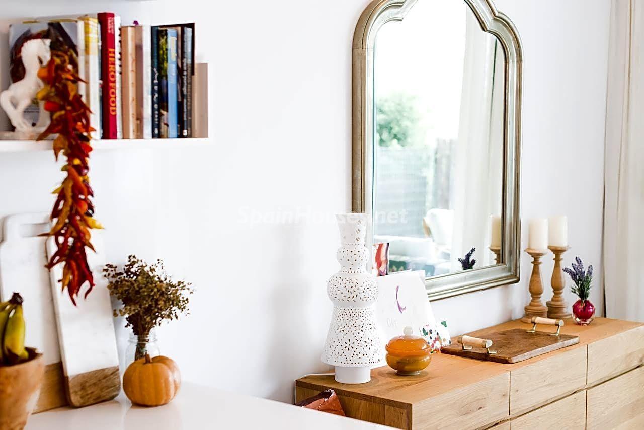 3572777 3127936 foto 668044 - Living in paradise: Spectacular design apartment in Marina Botafoc, Ibiza